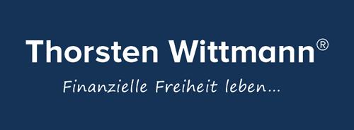 thorsten-wittmann-finanzielle-freiheit