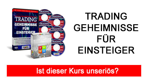 trading geheimnisse fuer einsteiger von tradingstarter erfahrungen titelbild