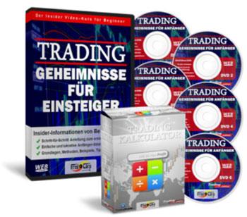 trading geheimnisse fuer einsteiger bild 350