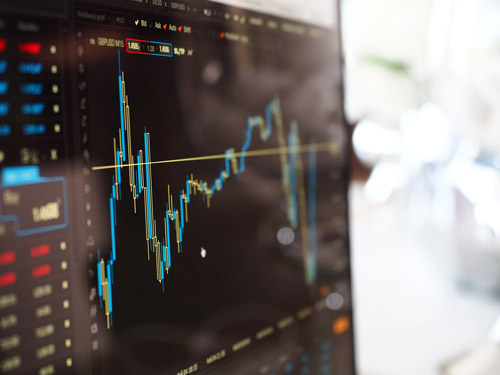 tradingfreaks-ausbildungs-kosten