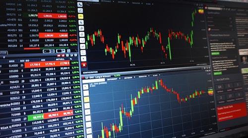 tradingfreaks-kosten