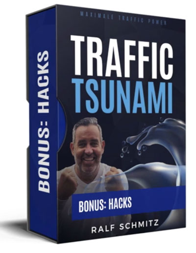 traffic-tsunami-bonus-hacks