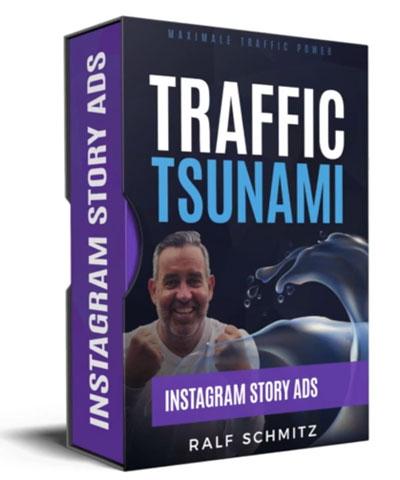 traffic-tsunami-instagram-story-ads