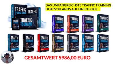 traffic-tsunami-kosten
