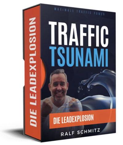 traffic-tsunami-leadexplosion