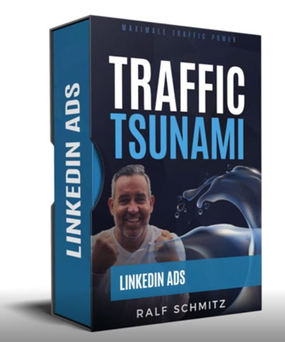 traffic-tsunami-linkedin-ads