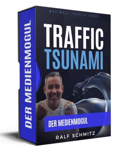 traffic-tsunami-medienmogul