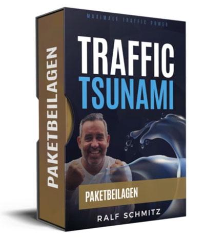 traffic-tsunami-paketbeilagen