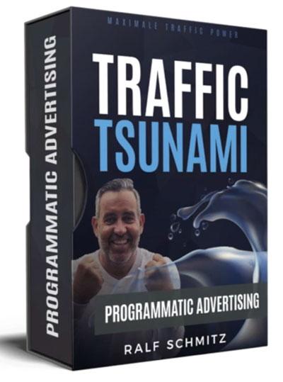 traffic-tsunami-programmatic-advertising
