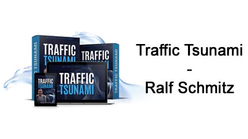 traffic-tsunami-ralf-schmitz
