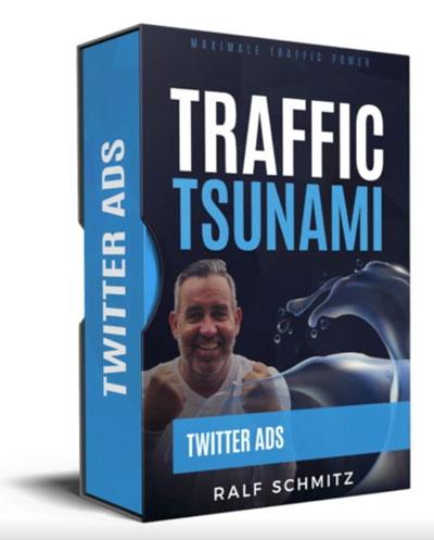 traffic-tsunami-twitter-ads