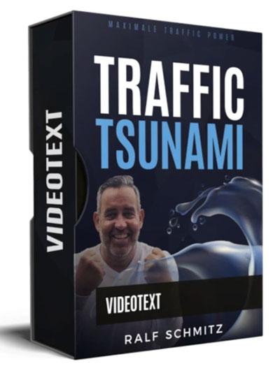traffic-tsunami-videotext