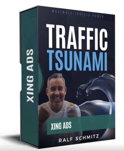 traffic-tsunami-xing-ads