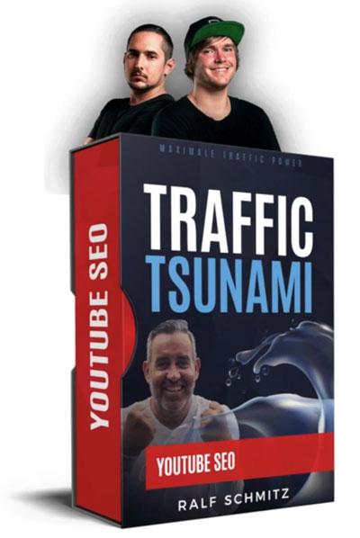traffic-tsunami-youtube-seo