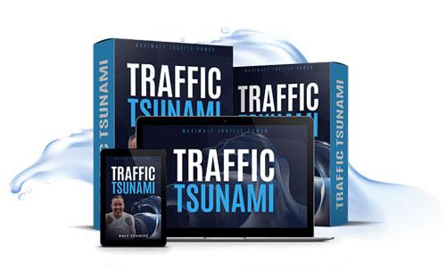 traffic-tsunami