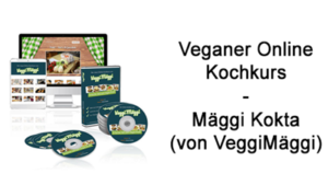 veganer-online-kochkurs-veggi-maeggi
