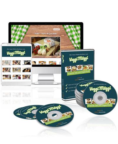 veganer-online-kochkurs