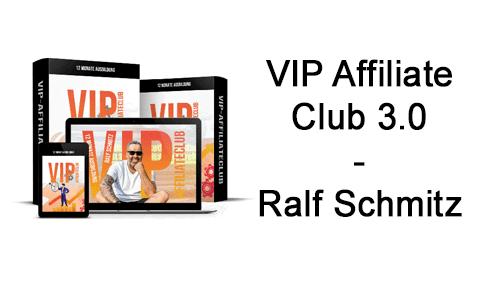vip-affiliate-club-3-ralf-schmitz