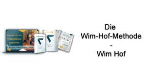 wim-hof-methode-login