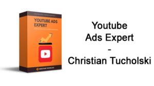 youtube-ads-expert-christian-tucholski