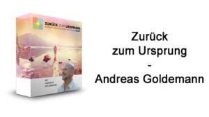 zurueck-zum-ursprung-andreas-goldemann