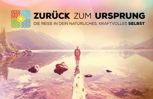 zurueck-zum-ursprung